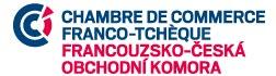 Francouzsko-česk obchodní komora